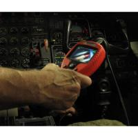 ACDelco ARZ604P Digital Inspection Camera, 6 Volt, Includes Accessory Kit