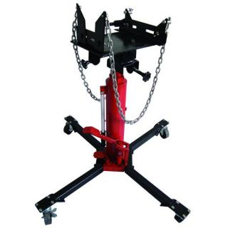 Transmission Jacks | Smith Tool & Supply LLC