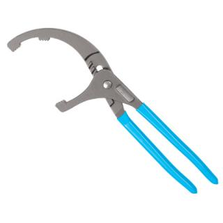 12in, Oil Filter Plier