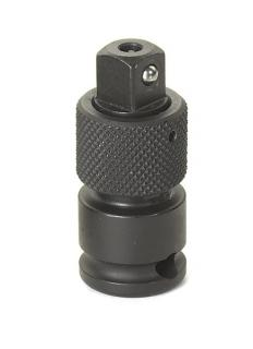 "3/8"" Drive x 3/8"" Impact Quick Change Adapter"