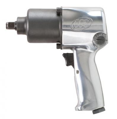 "Air Impact Wrench, 1/2"" Drive, The Classic 231C"