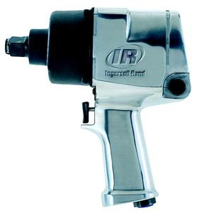 "Air Impact Wrench, 3/4"" Drive, 1100 Ft Lbs Torque"