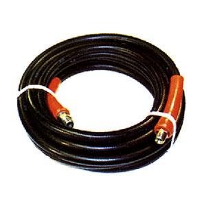 6867 Pressure Washer Hose 4000 Psi 3 8 Quot X50 Black Neptune