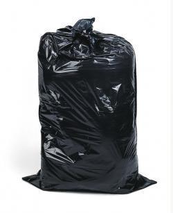 Marson 30210 55 Gallon Shop Bag 27 Box