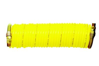 "1/4"" x 25' Re-Koil Hose - Nylon"