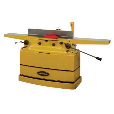 New WESTMINSTER WEST  Twin Birch Woodworking Owner Gail Grycel  Basic Machines Such As The Table Saw, Jointer, Planer, Drill Press And Miter Saw Will Be Covered As Well As Some Hand Tools, Design And Safety Participants