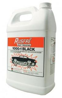 Rustproofing & Undercoating, Manufacturer: Rusfre | Smith