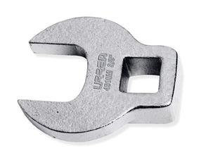Metric Crowfoot Wrench 17mm