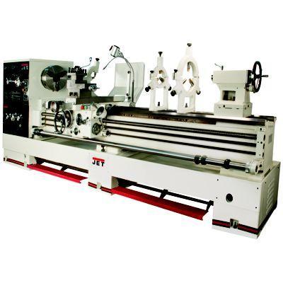 Metal Fabrication Smith Tool Amp Supply Llc