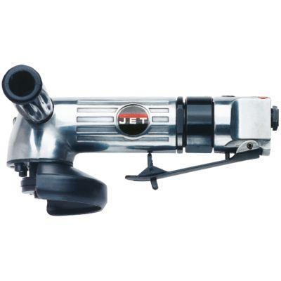 Jet Tools Smith Tool Amp Supply Llc